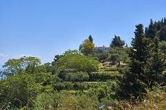 Sammut_20160507_1262 (danielsammut74) Tags: landscape mountains mountainous climateandweather clouds cloudy forest village zakynthos greece grc