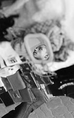 Bangladesh, 2016 (dtenisoncollins) Tags: 2016 400 bangladesh hc110b hp5 k1000 pentax iso400 ilford film believeinfilm filmisnotdead ishootfilm travel epson v550 documentary street analog asia southasia