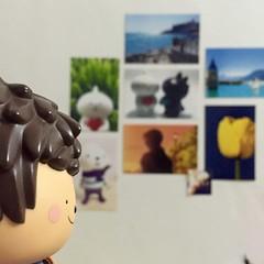 Ren  (2) (Vricr) Tags: treeson ren fluffyhouse