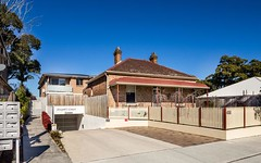 4/458 Georges River Road, Croydon Park NSW