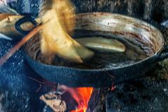 Empanada de Pescao... (Jos Pestana) Tags: airelibre america americadelsur americaamrica amerika amrica amricadelsur amricas amrika amrique comida food jospestana mar paises sony sonynex sonynex6 southamerica sucre sudamrica suramerica suramrica venecuela venetiola venetsueela venezuela venezwela venezyela yaguaracual