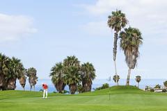 Golf Costa Adeje Tenerife (Visit Tenerife) Tags: golf tenerife islas canarias costa adeje vacaciones sur