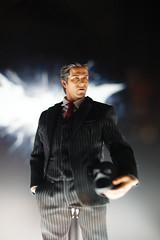 DSC03139.jpg (ntstnori) Tags: 100  batman movie exhibition character hottoys batman100hottoys    tokyo minato roppongi  izumigardengarelly garelly figure  christianbale  brucewayne slta99v 99 sony 50mm planart50mmf14zassm carlzeiss f14 planar