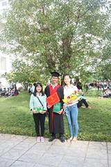 IMG_2873 (viendaxanh) Tags: graduated ctu cnth agape