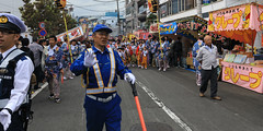 KawagoeMatsuri-10 (Tommy_Adams) Tags: kawagoeshi saitamaken japan jp kawagoematsuri matsuri festival kanto prefecture canon canon5dmk4 canon5dmkiv 5d 5dmk4 5dmkiv