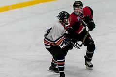 _MWW4880 (iammarkwebb) Tags: markwebb nikond300 nikon70200mmf28vrii centerstateyouthhockey centerstatestampede bantamtravel centerstatebantamtravel icehockey morrisville iceplex october 2016 october2016