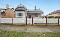 115 Clinton Street, Goulburn NSW