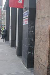 Katsu (NJphotograffer) Tags: graffiti graff new york ny city buffed katsu