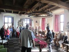 0101 Burg Pyrmont 15