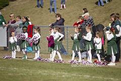 IMG_2505eFB (Kiwibrit - *Michelle*) Tags: pee wee football winthrop monmouth boys team game 101516 play