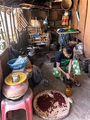 DSC_0653a (jiangliu24680) Tags: myanmar goldtriangle