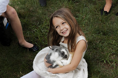 _MG_8418-Bunny (tkolami) Tags: rosh hashanah 2016 family service