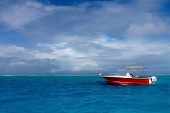 IMG_0200 (Sergiojoshua) Tags: bora borabora polynesia polinesia polinesie franaise mare mar sea barca barco boat tropics tropical tropicale tropico polynsia
