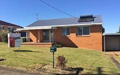 469 Ballina Road, Goonellabah NSW