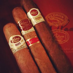 Decisions, decisions. Cigar of the day #Padron #cigarsnob #cigarsmoker #cigarlifestyle #cigarlover #nowsmoking #smokingcigars #cigars #cigarporn #cigarart #cigaraficionado Thecigarphotographer.com (thecigarphotographer) Tags: ifttt instagram cigars