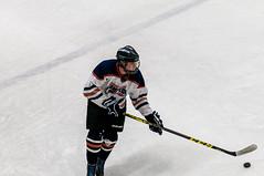 _MWW4868 (iammarkwebb) Tags: markwebb nikond300 nikon70200mmf28vrii centerstateyouthhockey centerstatestampede bantamtravel centerstatebantamtravel icehockey morrisville iceplex october 2016 october2016