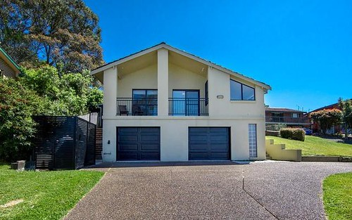 25 Hibiscus Close, Speers Point NSW 2284