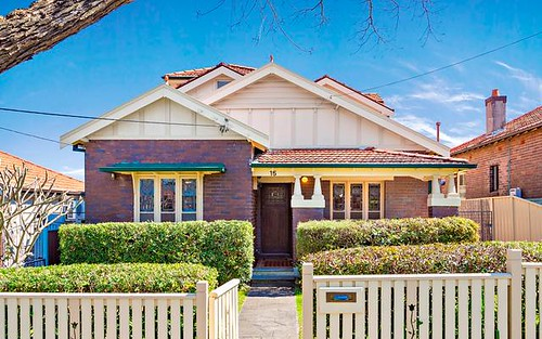 15 Holmwood Avenue, Strathfield South NSW 2136