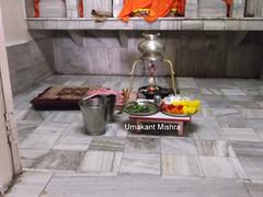 Bhaktidhama-Nasik-32 (umakant Mishra) Tags: bhaktidham bhaktidhamtemple bhaktidhamtrust godavaririver maharastra nashik pasupatinathtemple soubhagyalaxmimishra touristspot umakantmishra