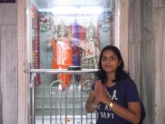 Bhaktidhama-Nasik-60 (umakant Mishra) Tags: bhaktidham bhaktidhamtemple bhaktidhamtrust godavaririver maharastra nashik pasupatinathtemple soubhagyalaxmimishra touristspot umakantmishra