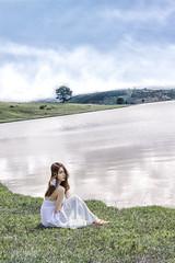 IMG_5721 (duongbathong_qtkd) Tags: