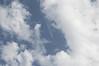 Ψίνθος (Psinthos.Net) Tags: ψίνθοσ psinthos october autumn φθινόπωρο οκτώβρησ φύση countryside sunnyday ηλιόλουστημέρα μέρα day light φώσ bluesky γαλάζιοσουρανόσ σύννεφα νέφη clouds αεροπλάνο airplane airtale ουράαεροπλάνου