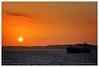 Sunset (Rhannel Alaba) Tags: rhannel pido alaba nikon d90 salvador anchorage brazil sunrise sunset