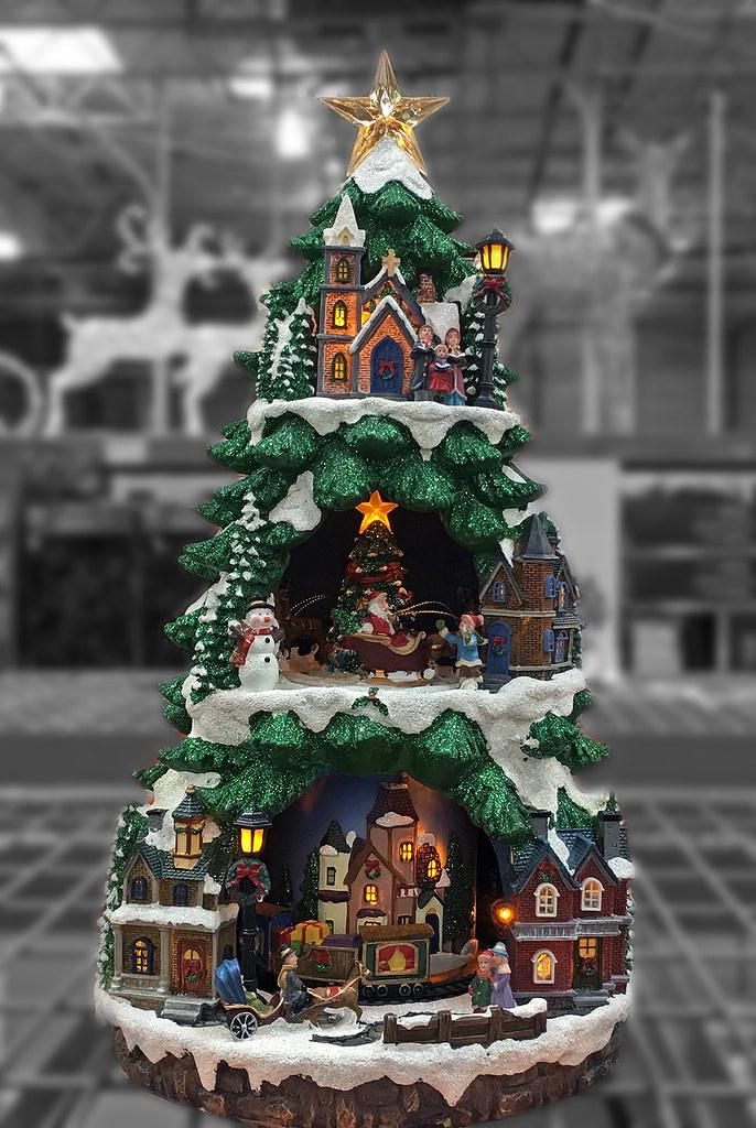 christmas tree at costco carpingdiem tags costco christmas