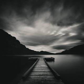 Horne Lake 6