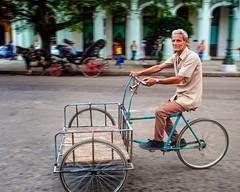 One Million Bikes (Havana, Cuba 2012) (Alex Stoen) Tags: 5dmk2 adventure alexstoen alexstoenphotography canon canoneos5dmarkii caribbean cuba dream ef2470mmf28lusm lahavana timecapsule travel vacation exotic smugmug