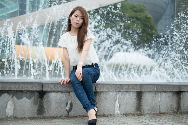 Maki 06