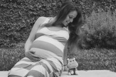 Esperando a Paz (Min Fotografa) Tags: baby argentina photography photo buenos aires pregnancy paz mama noviembre maternity fotos bebe fotografia madre embarazo embarazada maternidad ayelen futuramama bebeencamino