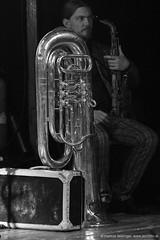 Matthias Wenger: sax / plus tuba (jazzfoto.at) Tags: blackandwhite salzburg blackwhite sony jazz noflash sw schwarzweiss bianconero biancoenero noirblanc withoutflash livejazz concertphotos volksgarten liveinconcert salzburgaustria jazzlive spiegelzelt concertphoto zeltstadt konzertfotos ohneblitz austriasalzburg sonyalpha jazzphotos konzertfoto jazzphoto biancoynegro salzburgoaustria jazzfoto jazzfotos blitzlos alpha77 wwwjazzfotoat markuslackinger jazzinsalzburg wwwjazzitat wwwwinterfestat volksgartensalzburg salisburgoaustria sonyalpha77 winterfest2014 danspalais georgdaxner historischesspiegelzelt salzbourgautriche salzburgoustria austriasalzburgo winterfest14 dankegeorgdaxner autrichesalzbourg austriasalisburgo ustriasalzburgo