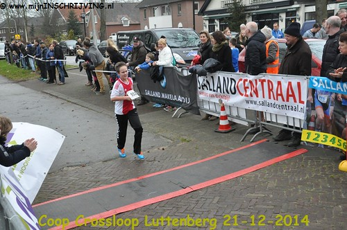 CrossloopLuttenberg_21_12_2014_0148
