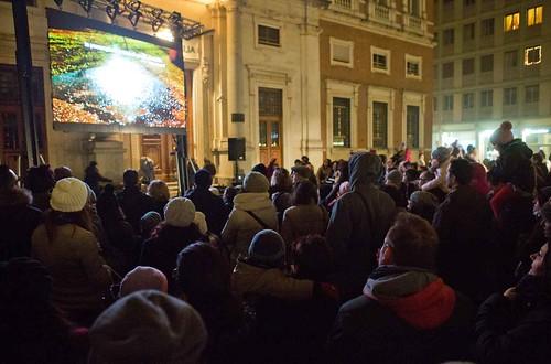 Natale 2014 a Reggio Emilia (14)