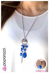 144_neck-bluekit2may-box01