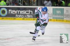 "DEL15 Düsseldorfer EG vs. Augsburg Panthers 28.12.2014 003.jpg • <a style=""font-size:0.8em;"" href=""http://www.flickr.com/photos/64442770@N03/15573645724/"" target=""_blank"">View on Flickr</a>"