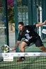 """francisco-funes-padel-2-masculina-torneo-padel-optimil-belife-malaga-noviembre-2014 • <a style=""""font-size:0.8em;"""" href=""""http://www.flickr.com/photos/68728055@N04/15643901917/"""" target=""""_blank"""">View on Flickr</a>"""