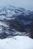 valheli07 (lmunshower) Tags: travel france alps snowboarding skiing helicopter alpine fondue luxury chalets valdisere espacekilly scottdunn chalethusky chaletlerocher tetedesolaise