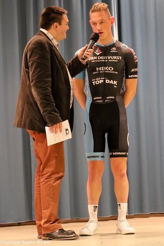 Team van der Vurst - Hiko (40)