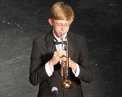 _0SP3228 (sphilben) Tags: concert jazz symphony
