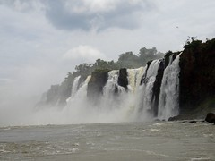 Iguazu (Arg)-99