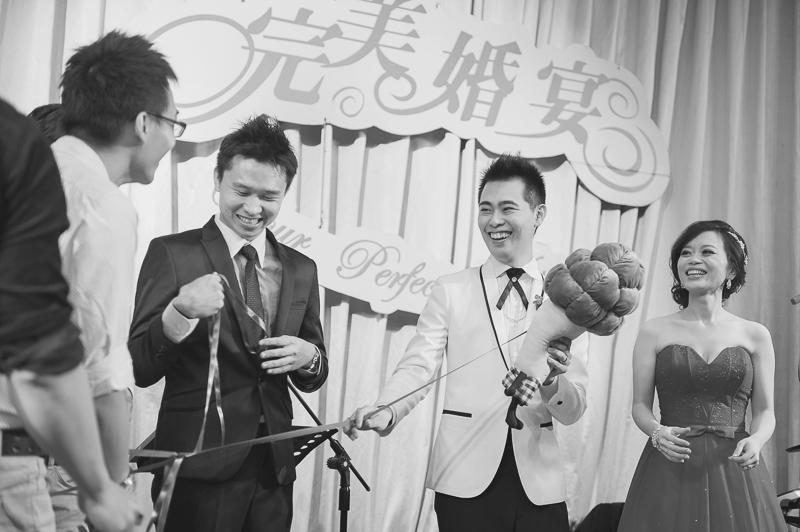香格里拉婚宴,台南香格里拉,遠東國際大飯店婚宴,台南婚攝,香格里拉台南遠東國際飯店,新祕菲菲,新祕FIFI,婚攝,MSC_0128