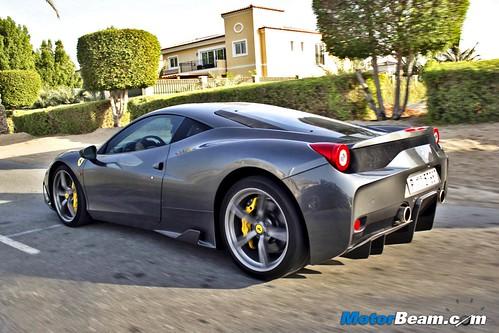 Ferrari-458-Speciale-04