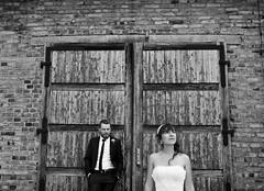 www.timjudi.de (Timm Ziegenthaler) Tags: weddingphotography hochzeitsfotos timjudi hochzeitsfotografleipzig hochzeitsfotografdresden