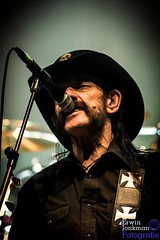 """20141120-Motorhead-7865 • <a style=""""font-size:0.8em;"""" href=""""http://www.flickr.com/photos/62101939@N08/15915095921/"""" target=""""_blank"""">View on Flickr</a>"""