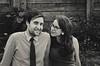 John & Jill (ashtongrant) Tags: julyaugust