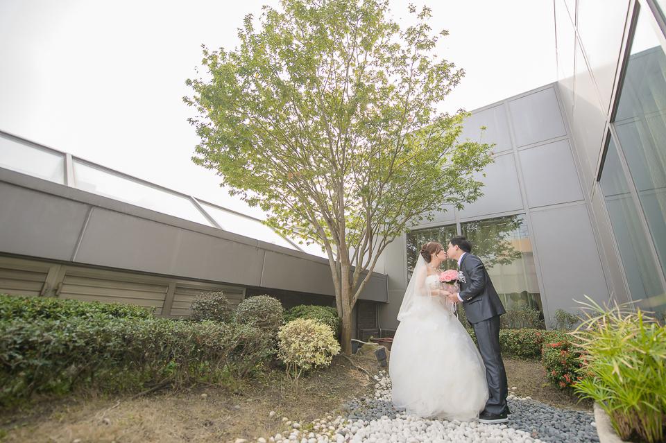 15923580302 777ce99818 o [嘉義婚攝] P&M/耐斯王子大飯店