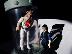 Super7 ReAction 1979 Alien Figures Canceled by Kenner 2098 (Brechtbug) Tags: show original fiction film face television monster movie scott toy toys for 1 flying tv action space chest alien like science aliens retro galaxy figure scifi type series spaceship kenner kane universe creature figures 1979 engineer saucer active reaction prometheus designed facehugger 2014 super7 canceled ridley xenomorph hugger chestburster burster xenomorphs