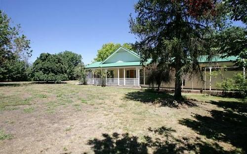 255 Lower Tarcutta Road, Tarcutta NSW